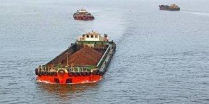 ABD'de iki gemi çarpıştı 3 denizci kayıp