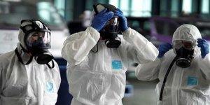 İl İl Koronavirüs Vaka Sayısı Açıklandı! İlk Sırada İstanbul Geliyor