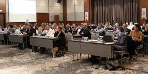 Bureau Veritas Digital Day Semineri İstanbul'da düzenlendi