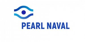 Pearl Naval Grup- Panama Maritime Grup anlaşma imzaladı