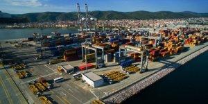 DP World Yarımca, liman kapasitesini büyütüyor