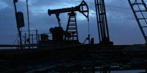 Nijerya'da  1 milyar varillik ham petrol keşfedildi