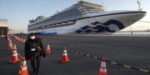 Kâbus gemisinden kötü haberler gelmeye devam ediyor