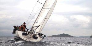 Dragut Sailing Cup nisan ayında başlıyor