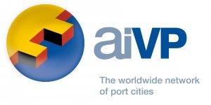 MDTO Akdeniz Liman Kentleri Birliği'ne üye oldu