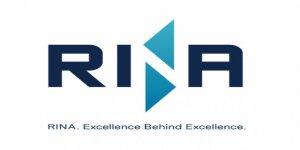 RINA Denizcilik Web Semineri Düzenliyor
