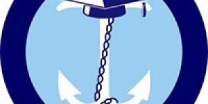 DEFMED'den Denizcilik Söyleşileri Programı