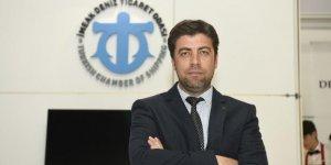 İmeak DTO Bodrum Şube Kaçak Charter'a Dur Diyor