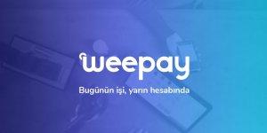 WeePos İle Satış Yapmaya Başla!