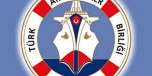 Türk Armatörler Birliği'nden Zoom Webinar