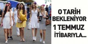 Ukrayna Antalya Konsolosu Khomenko'dan Önemli Açıklamalar
