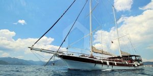 Yat ve Tekne Kiralamanın güvenli adresi: TatildeKirala.com