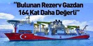Karadeniz'de Bulunduğu İddia Edilen Hidrat-Gazla İlgili Önemli Analiz