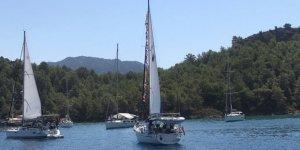DADD'tan 36 Teknelik 30 Ağustos Kutlaması