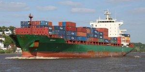 Denizcilik Genel Müdürlüğü'nden MV Mozart Açıklaması