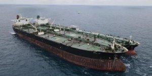 'İran'a Ait Gemi Kızıldeniz'de Saldırıya Uğradı' İddiası
