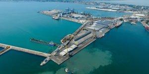 Burgaz Limanı 118 Yaşında