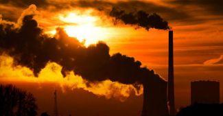 Armatörlerden iklim hedefleri için tarih uyarısı