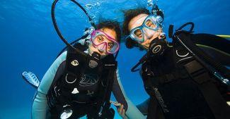 Decathlon ve TURMEPA'dan denizler için işbirliği
