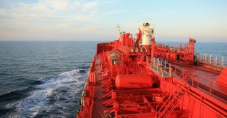 TB Marine Orders Eight Tankers