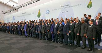Avrupalı armatörler IMO'nun liderlik etmesini istiyor