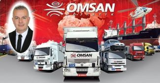 OMSAN'da Tedarikçi İlişkileri Müdürlüğü'ne atama
