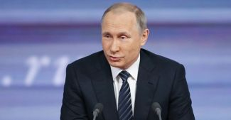 Putin'den Akkuyu yanıtı: Tamamen ticari