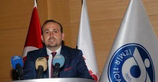 Savaş Ercan: Kruvaziyer politikası oluşturulmalıyız