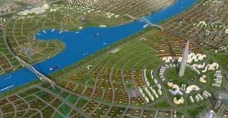 Kanal İstanbul Projesi, İstanbul'daki 'Boğaz turizmi'ni şahlandıracak