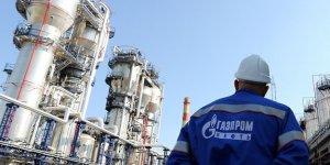 Hollanda, Gazprom'un varlıklarına el koydu