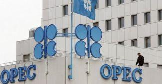 OPEC olağanüstü toplanabilir