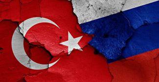 Rusya krizinin maliyeti 11 milyar doları aşacak