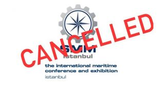SMM Istanbul 2016 cancelled
