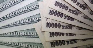 Japonya'nın faiz kararı piyasalara can verdi