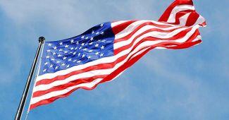 'ABD dünyanın en büyük vergi cennetine dönüşüyor'