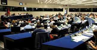 Avrupa Komisyonu'ndan enerji verimliliği projesine tam destek