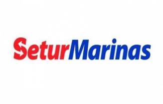 CNR Avrasya Boat Show'da Setur Marinas rüzgarı