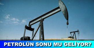 OPEC ve Rusya anlaşması istenilen sonucu vermedi