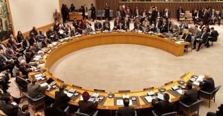 BM uyardı: Toplu ve keyfi sınır dışı edilmelere yol açabilir