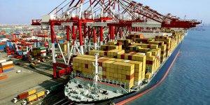 DTO'dan gemi işletmecilerine önemli uyarı!