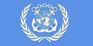 Uluslararası Denizcilik Örgütü'nün, 70'inci yılı