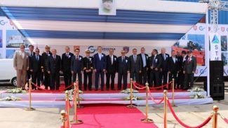 Milli denizaltı projesi adım adım ilerliyor
