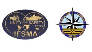IFSMA 42.Genel Kurul'u Türkiye'de yapılacak