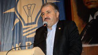 UDH Bakanı Ahmet Arslan, İMEAK Deniz Ticaret Odası Meclisi'ne katılacak