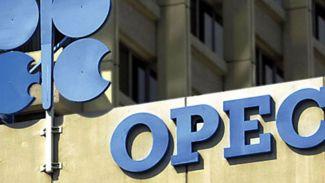 Uzmanlardan OPEC açıklaması: Değişiklik beklenmiyor