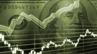 Piyasalarda Fed tedirginliği