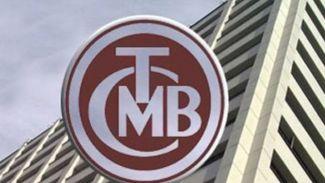 Merkez Bankası, yeni uygulamaya geçiyor