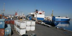 Kuzey Kıbrıs Türk Cumhuriyeti'nde özelleştirmeler başlıyor