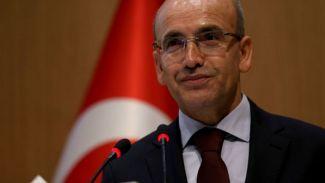 """""""Türkiye en hızlı büyüyen ekonomilerin başında geliyor"""""""