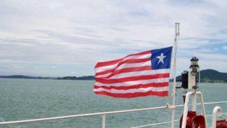 Liberian Registry passes historic 150m gross tons landmark